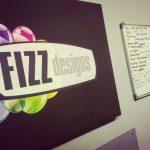 Design Agency Dunbartonshire Glasgow