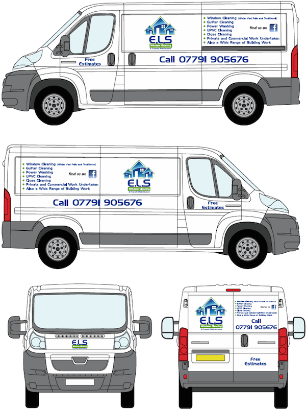 Dispatch Engines - commercial-enginescouk