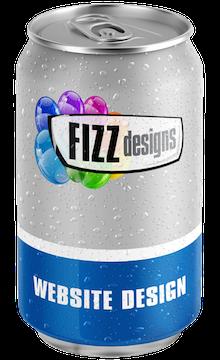 Local Website Designers