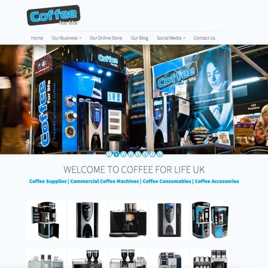 Website Design Companies Bearsden Glasgow