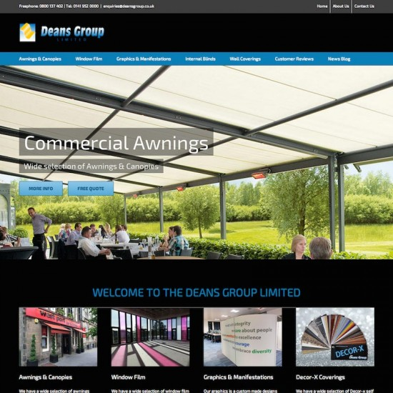 corporate-website-design