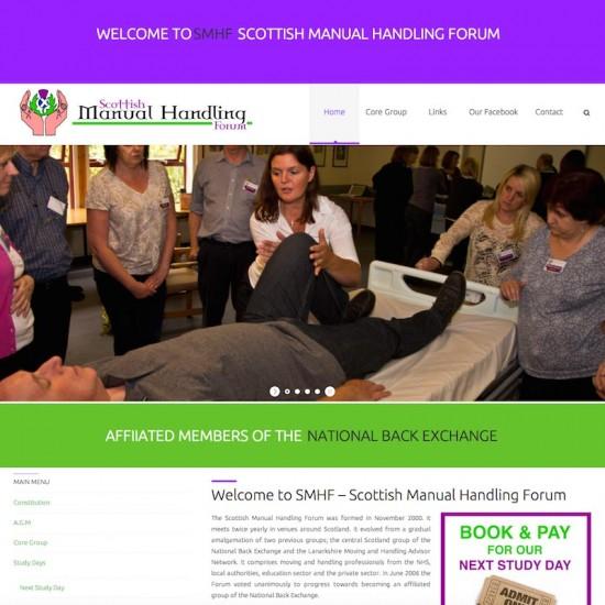Search Engine Optimisation Glasgow