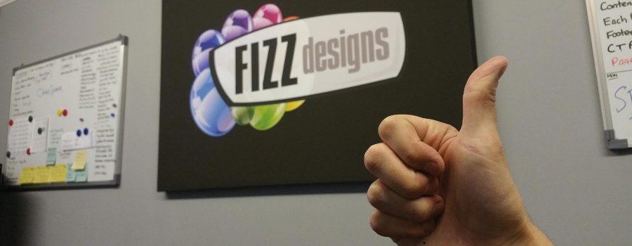 fizz-marketing-glasgow-scotland