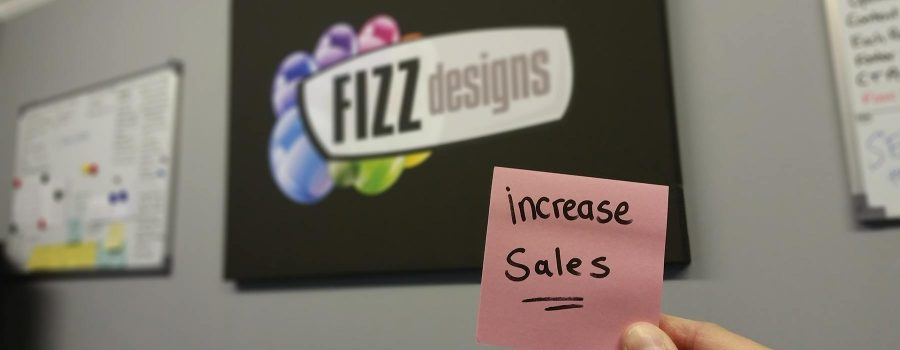 increase-sales-with-fizz-marketing