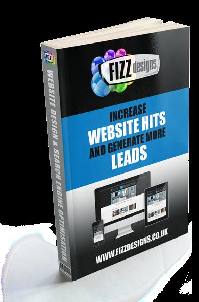 Business New Start Up Websites West Dunbartonshire